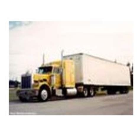 door to door cargo delivery services chennai transportation services in india