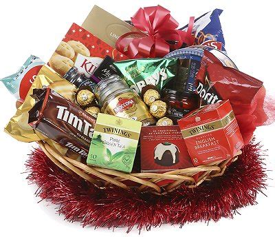 florist sydney christmas gift her australia