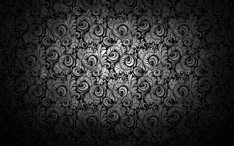 black and white elegant wallpaper black elegant wallpaper 183