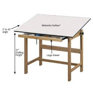 Drafting Table Plans Pdf Build Wooden Wooden Drafting Table Plans Plans Wooden Lawn Furniture Plans