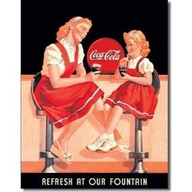 10 refreshing coca cola tattoos tattoodo 171 best images about coca cola on pinterest food and