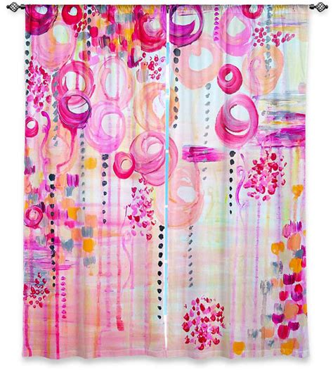 girly window curtains girly window curtains decorating girly curtains spaces