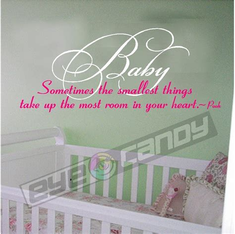 Baby Quotes New Baby Boy Quotes And Sayings Quotesgram