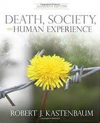 Society And Human Experience society and the human experience sevenponds
