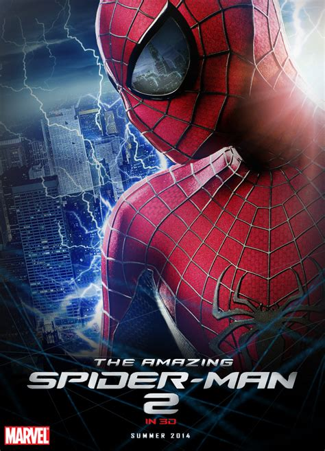 emuparadise amazing spider man 2 the amazing spider man 2 official trailer project fandom