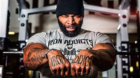 best gangster songs best gangsta hip hop workout svet fit