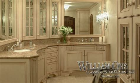 Williams Kitchen And Bath 29th by 148 Best William Ohs Cabinetry Images On
