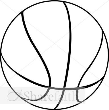 basketball clipart black and white basketball clip black and white clipart panda free