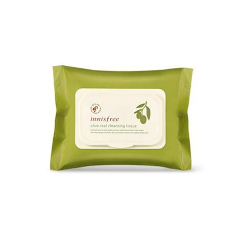 Harga Innisfree Green Tea Seed Eye produk perawatan kulit pembersih lainnya innisfree