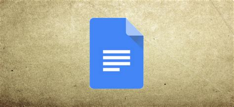 How To Import A Word Document Into Docs how to import a word document into docs