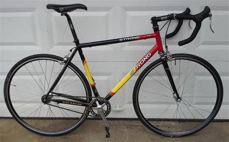 single speed road bike need frame ideas fixie road bike for fast group rides