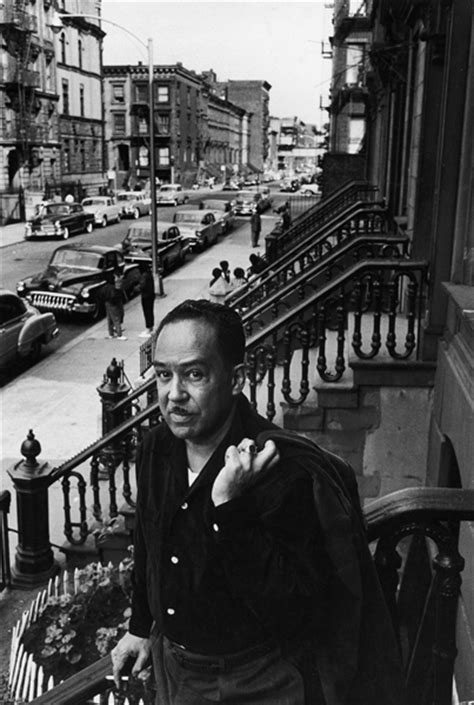 Biography Of Langston Hughes And The Harlem Renaissance | dbhsharlemrenaissance3 langston hughes sle
