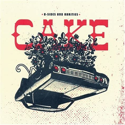 cake comfort eagle cake download b sides and rarities album zortam music