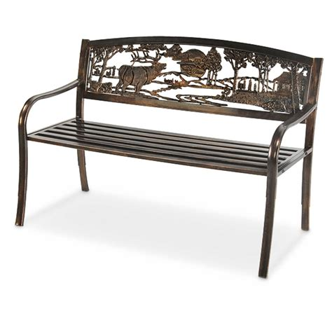 cast bench fresh cast iron bench and chairs 25884