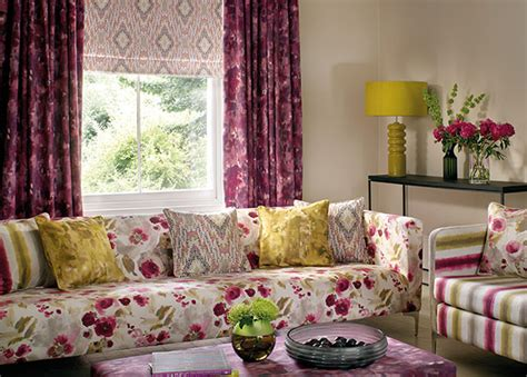 warde curtains lebanon browse all collections warde