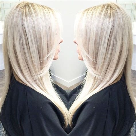 foiling lowlights on bleached hair 25 best ideas about new hair colors on pinterest new
