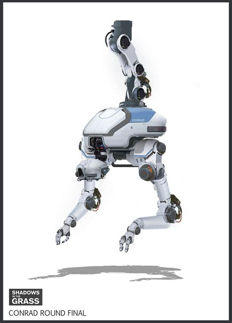 experimental design robotics pinterest the world s catalog of ideas