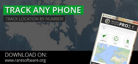 Phone Number Tracker Free Locate A Cell Phone Number In Canada Track Phone