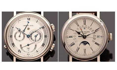 guccii gazelle 7700 emploi montres de luxe