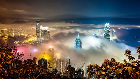 hong kong weather the ultimate travel guide for 4 days in hong kong