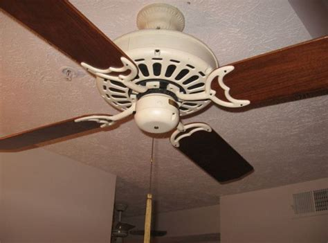 fan with battery backup ceiling fans reduce your battery backup