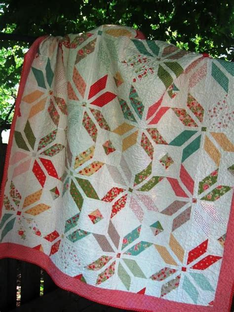 Summer Quilts Size Quilting Summer 4 Size Options Quilts