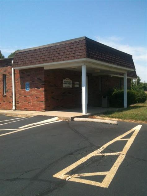 madison county housing authority federal cuts impact madison county social services alton daily news
