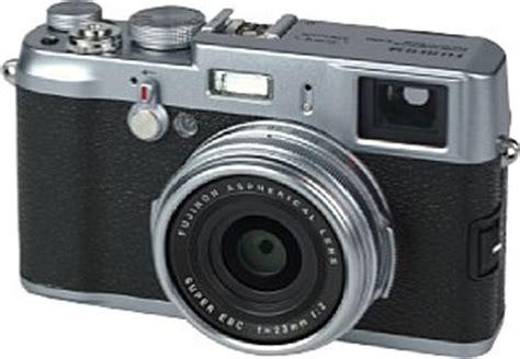 Kamera Fujifilm Finepix Ax250 fujifilm finepix x100 kompakttest