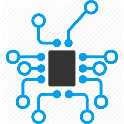 controller electronic electronics hardware scheme
