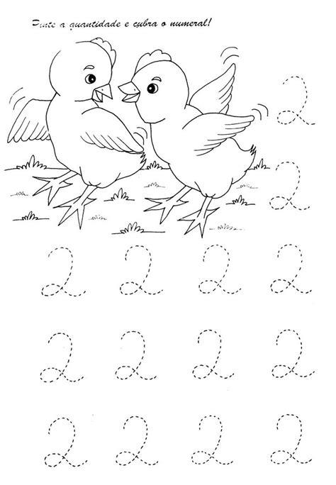 picados de bolillos para imprimir 17 melhores ideias sobre atividades para imprimir no