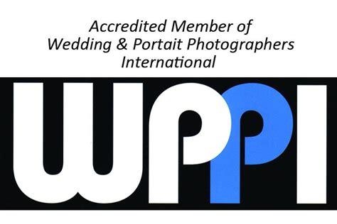 wedding and portrait photographers international wedding boudoir photography rhode island about