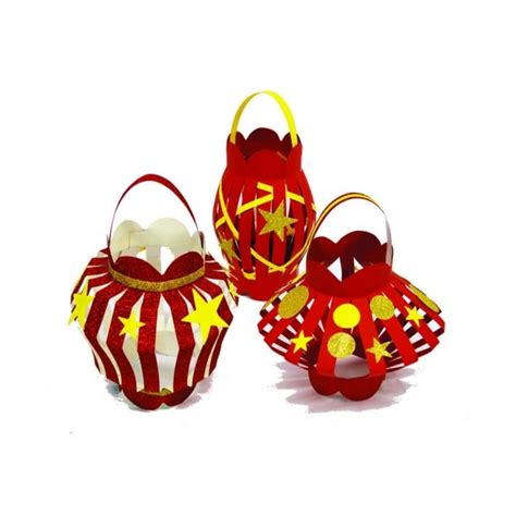 new year lanterns ks1 new year lucky lanterns from early years
