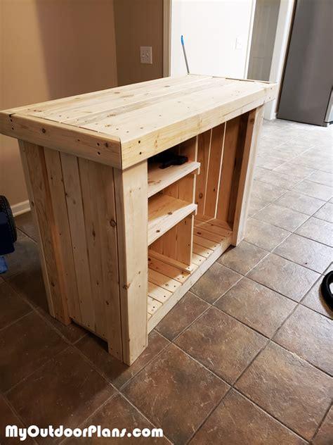 outdoor bar plans myoutdoorplans  woodworking