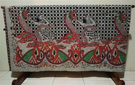 Seragam Pertamina seragam batik pertamina dengan kualitas terpercaya batik