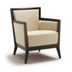 Living Room Chairs With Arms Shine Armchair 8640a Essential Chairs With Arms Living Room Idfdesign