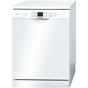 bosch lave vaisselle silence plus sms50l02eu achat lave vaisselle a