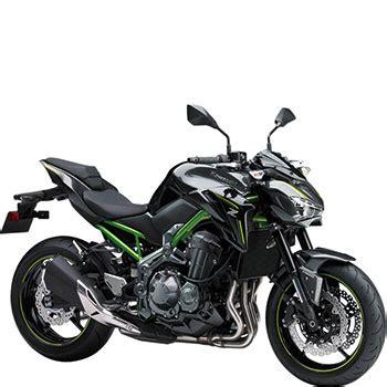 Motorrad Spiegel Vorschriften Schweiz 2017 by Teile Daten Kawasaki Z 900 Euro 4 Louis Motorrad