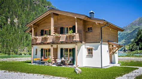 doppelhaus kaufen doppelhaus tauerndorf ferienhaus zum kaufen