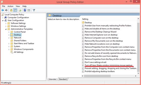 theme editor windows 8 1 group policy disable aero themes windows 7 themes