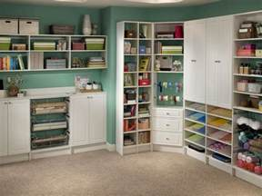 craft room furniture martha stewart furniture office martha stewart craft furniture great
