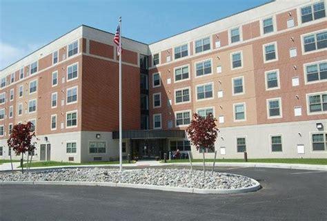 low income apartments millville nj oakview apartments 1701 e broad st millville nj