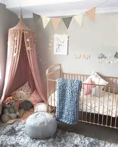 Ideas For Decorating Nursery 25 Best Ideas About Babies Rooms On Babies Nursery Baby Room And Nursery Ideas