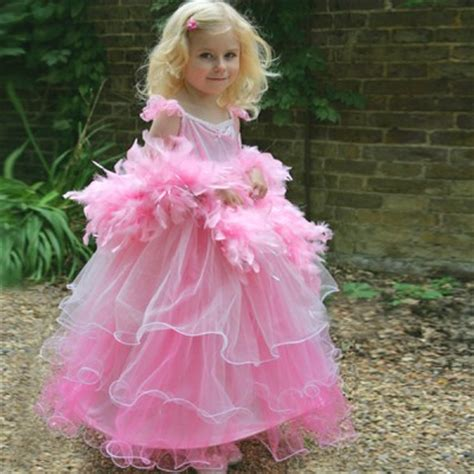 sissy frilly party dress adult frilly girls party dresses discount evening dresses