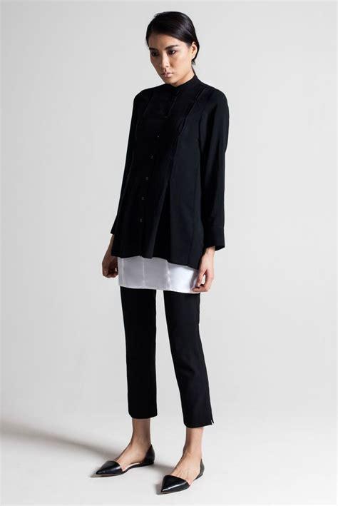 minimalistic look new normal o normcore ciao hipster arriva la moda minimal