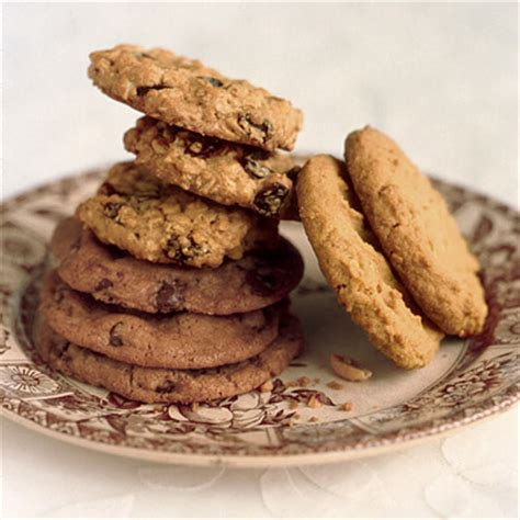 martha stewart cookies 12 best cookie recipes martha stewart recipes for cookies