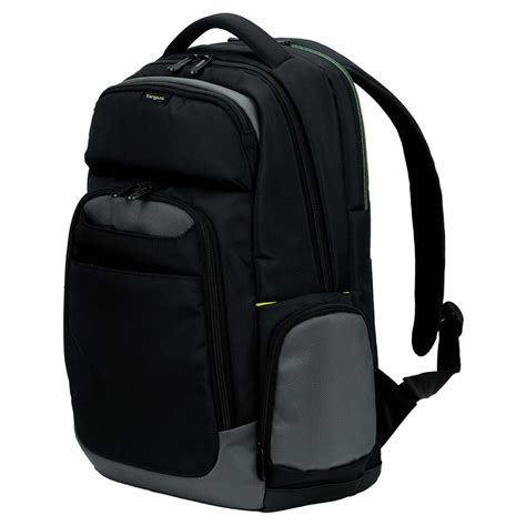 Ungrip Colors Collection Polyester Phone Grey city gear 15 6 quot laptop backpack black