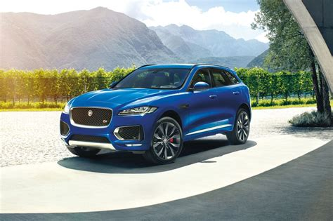 jaguar rate in india jlr india to introduce at least three new products in the