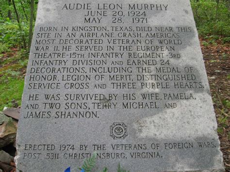 audie murphy plane crash audie murphy plane crash autopsy pictures to pin on