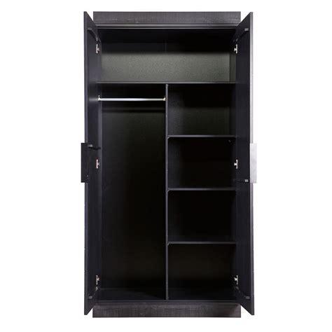 two door cabinet two door cabinet in herringbone design by cuckooland
