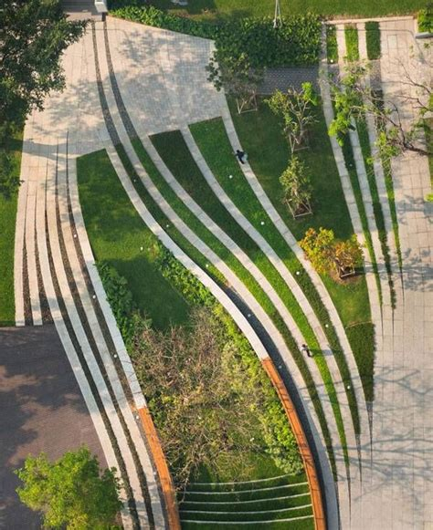 Landscape Architect by 25 Best Ideas About Landscape Architecture On Design Landscape And